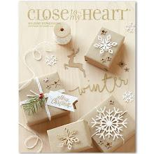 2016 Holiday Expressions Catalog