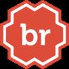 Bunkr - Presentación para el Trabajo o el Estudio