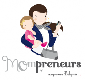 Je suis une mompreneur !