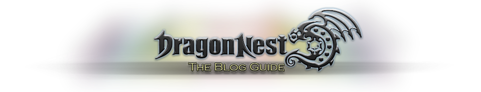 Dragon Nest Indo, Cheat, Tool, Bot, Hack, Injeksi, Bug & Tutorial