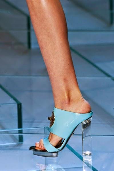 Versace-trends-elblogdepatricia-shoes-calzado-zapatos-scarpe-calzature