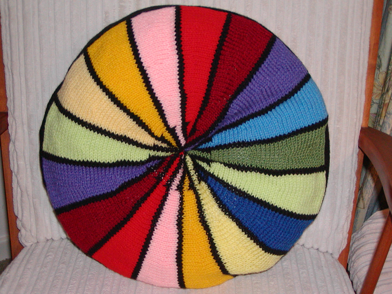 Lk150 Knitting Machine Patterns : Addicted to Machine Knitting: Machine Knitting Patterns