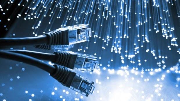 Hình nền powerpoint về công nghệ thông tin
