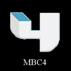 قناة ام بى سى 4 MBC بث مباشر