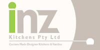 INZ Kitchens