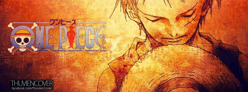 Anh bia Facebok Anime Manga Truyen Tranh