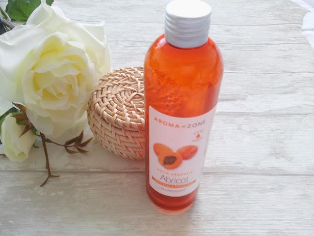 flacon-huile-vegetale-abricot