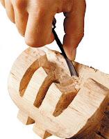 ¿Tienes madera de emprendedor? - Test para emprendedores