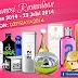 Promosi Perfume Beli 2 free 1 hanya RM120 !