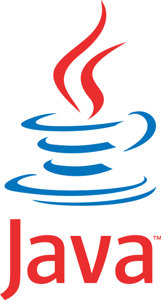 Mobile email java download
