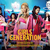 Girl's Generation Mr. Mr Lyrics