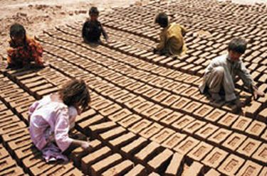 Child+labour+pictures