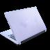 Harga dan Spesifikasi Laptop Acer Slim Terbaru