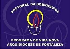 Visite também o Blog Sobriedade Fortaleza: