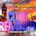 6696.-Club Remixer 2k14 (Pack Vol.1)