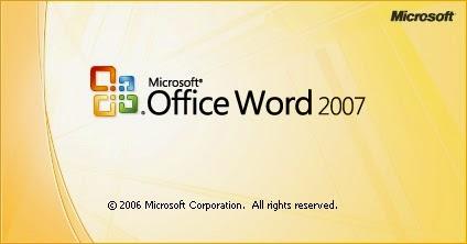 Download Microsoft Office 2007 Enterprise Full Version