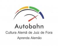 APRENDA ALEMÃO- MATRICULAS ABERTAS-  VARIAS MODALIDADES