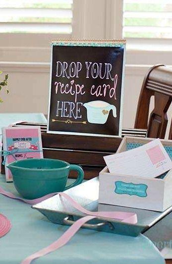 Games For Kitchen Tea Bridal Shower Wediquette And Parties Bridal Shower Games Part 1