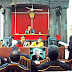Time waste in Sri Lankan Courts