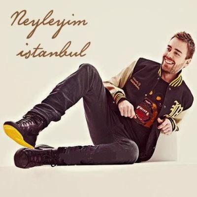 Murat Dalkılıç - Neyleyim İstanbul'u Mp3 İndir
