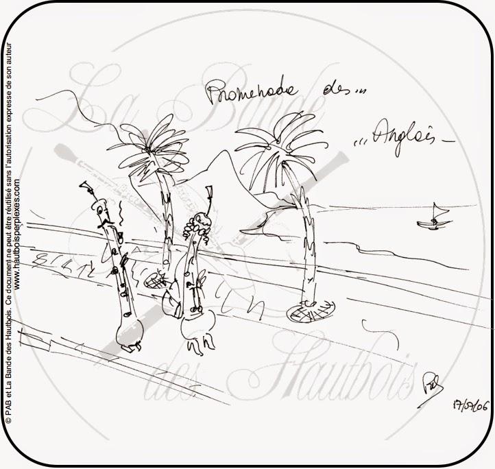 La vie de la bande les dessins de pab mai 2015 la - Canne coloriage ...