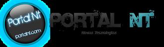 Portal NT - Novas tecnologia
