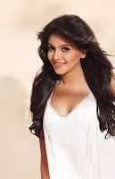 Anjali Hot Photo Shoot Images 6