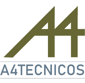A4TECNICOS - ARQUITECTURA, URBANISMO Y MEDIO AMBIENTE