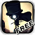 Thief Lupin 1.0.3 Apk