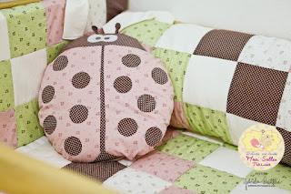 patchwork-para-bebe-7