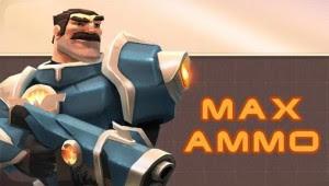 Max Ammo v1.14.49 MOD APK