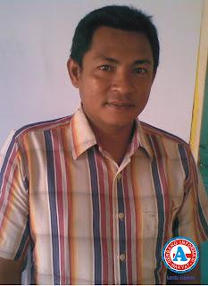 MTQ tingkat Kelurahan Jatiwangi Berjalan Sukses, Juara Umum Raih Televisi
