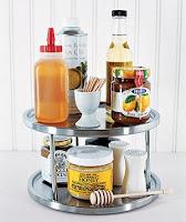 افكار مصوره لتنظيم المطبخ ترتيبه