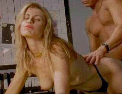 legítimo erótico sexo