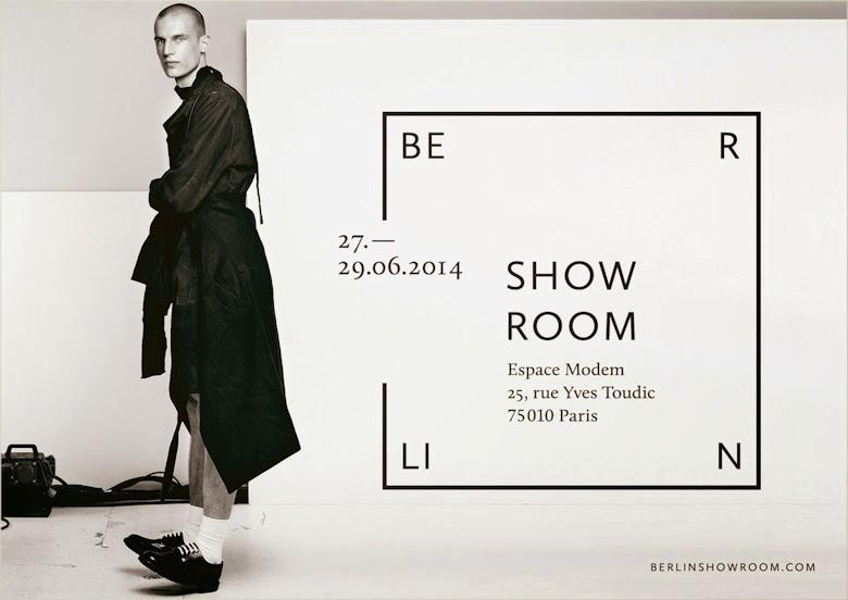versuchskind ss15 berlin showroom paris fashion week versuchskind berlin premium jeans. Black Bedroom Furniture Sets. Home Design Ideas
