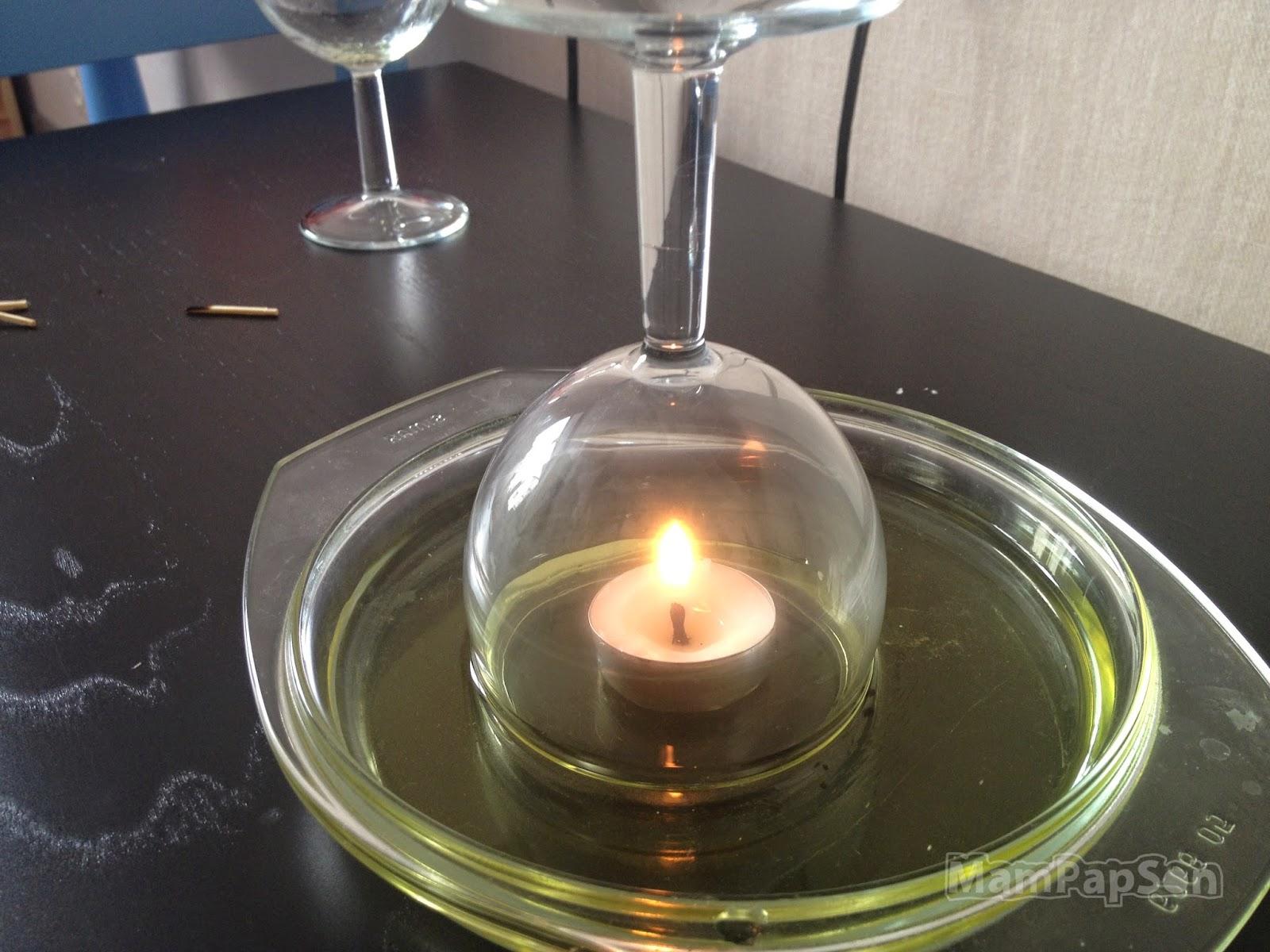 Опыт с огнем 2_1