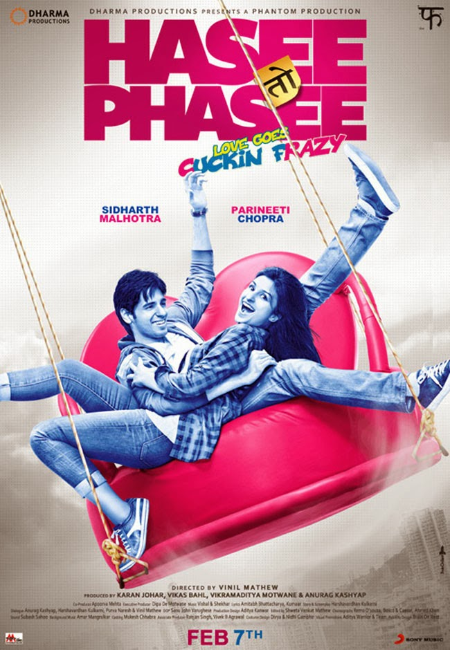 http://infohmovie.blogspot.com/2014/02/hase-toh-phase.html