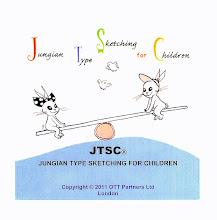 Identifier le type psychologique de l'enfant avec le JTSC
