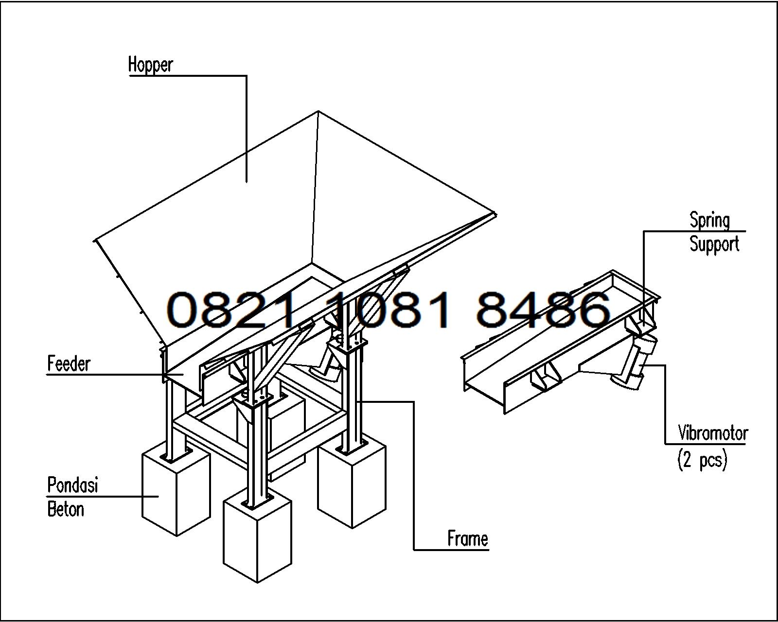 hyundai elantra wiring schematic efcaviation com
