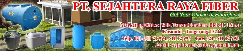 septic tank,septc tank biotech,septic tank biofil