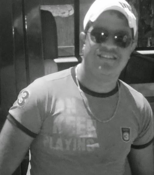 AUTOR PARCEIRO