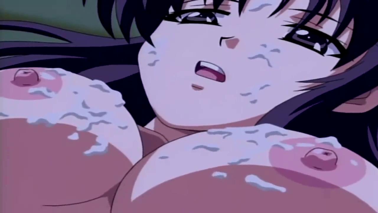 Futari no aniyome episode 1 dubbed - bare18com -