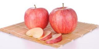8 Manfaat Makan Apel Untuk Kesehatan