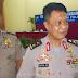 Pencetus Tribrata News, Media Komunitas Pecinta Polri : Irjen Pol Anton Charliyan