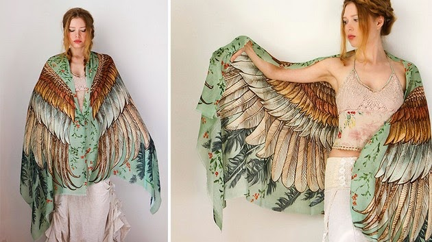 bird-design-2