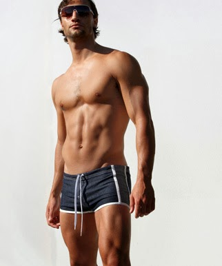 http://www.pacificjock.com/products/Rufskin-Mustang-Denim-Swim-Underwear.html