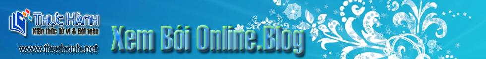 Xem Bói Online