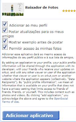 como-pegar-todas-as-fotos-do-orkut-de-uma-vez