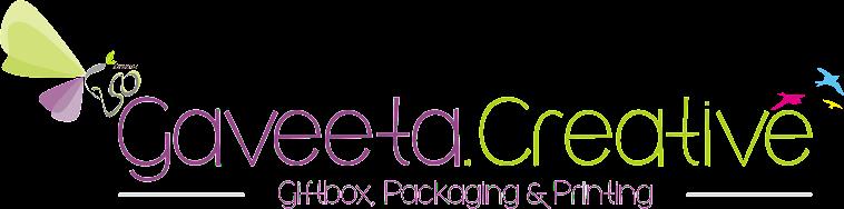 Kotak kado (Gift Box) | Manye / Hampers | Souvenir | Hantaran | Digital Printing