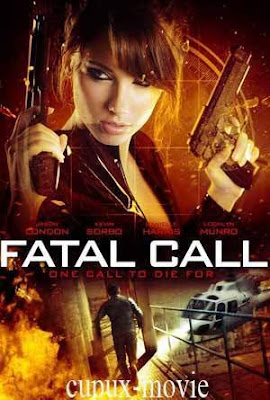 Fatal Call (2012) DVDRip cupux-movie.com